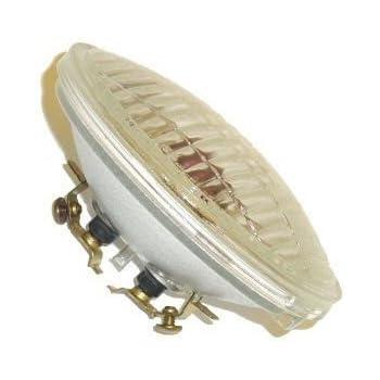 4415 GE 4415 Sealed Beam 4 1//2in Fog//Passing Lamp