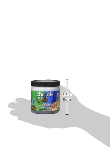 Boyd-Enterprises-ABE16742-Chemipure-Elite-for-Aquarium-65-Ounce