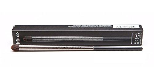 UD Pro Urban Eyeshadow Contour E-211 Brush