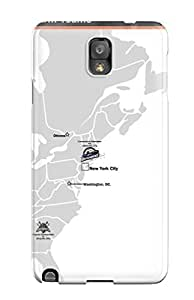 Jose Cruz Newton's Shop New Style san francisco giants MLB Sports & Colleges best Note 3 cases