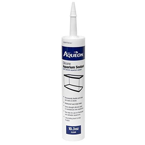 aqueon-100530798-aquarium-silicone-clear-103-oz-tube