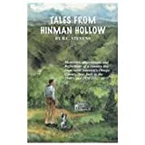 Tales from Hinman Hollow, B. C. Stevens, 0967793831