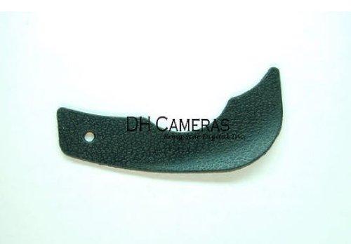 New Back/Rear /Grip Rubber Cover for Nikon D90 D 90 Repair Part Replacement Nikon D90 Package