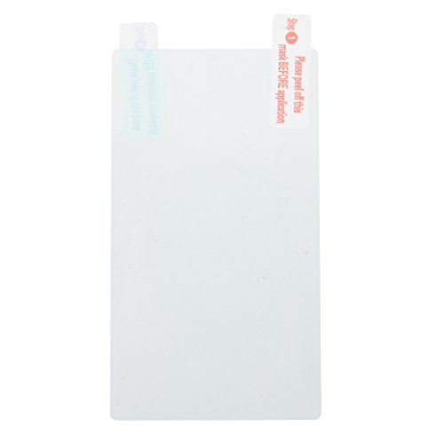 TOOGOO(R) 3 Screen Protector + Cloth + Compatible with SONY PSP by TOOGOO(R) (Image #2)