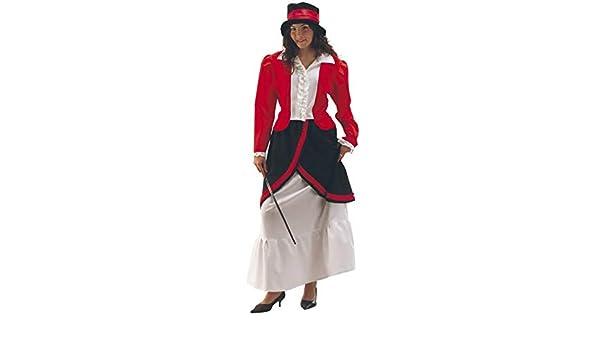 Disfraz de Amazona para mujer: Amazon.es: Juguetes y juegos