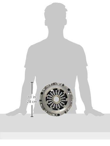 Sachs 3082 636 501 Mécanisme d'embrayage