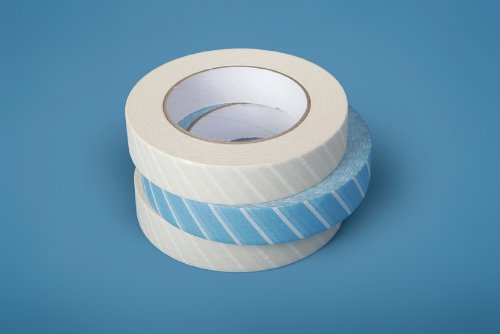 Steam Autoclave Tape - Steam Autoclave Tape, 3/4'' x 60 yds. - 48 Rolls Per Case - Model MDS200848