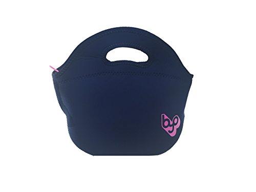 Bag Byo - 7