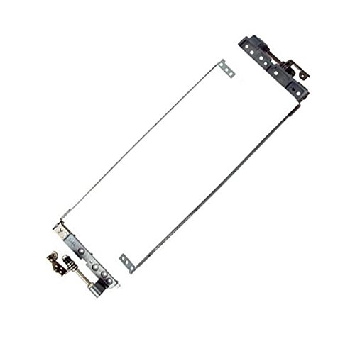 Click to buy FixFull Left & Right Screen LCD Hinges set For Toshiba Satellite A355-SP7927R - From only $18.87