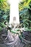 Gotham City Sirens #13 (Comic)