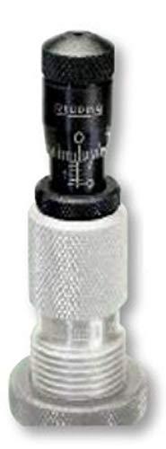 Redding VLD Bullet Seating Micrometer #9163 (338 Winchester Magnum, 338 Remington Ultra Magnum, 338 Lapua Magnum)