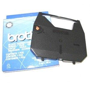 Brother cinta de máquina de escribir - 1030 película corregible cintas para máquinas de escribir - hermano SC-888 auténtico producto OEM: Amazon.es: Oficina ...