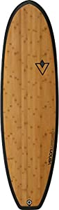 Surfboard Venon Fat Pickle 60