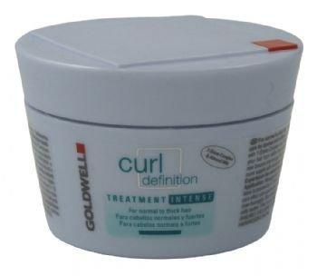 Definition Intense Treatment - Goldwell Curl Definition Intense Treatment 5 oz by Goldwell