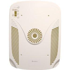 mjc-supply-rva150rid-air-conditioner-by-gree