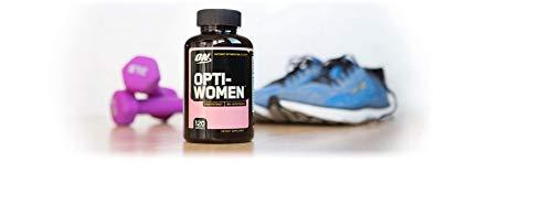 Buy multivitamins for women
