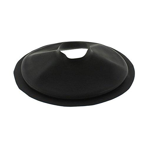 G-Dive Short Bellows Neck Seal, Standard, Medium