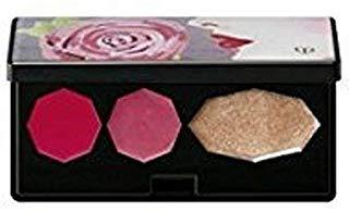 Cle de Peau Lip Color Palette #1 Limited - Levres Sheer
