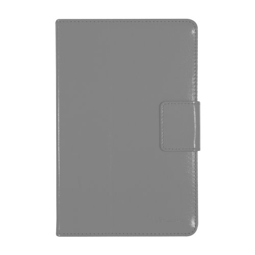 Lifeworks LW-T1807G) 7-Inch Universal Tablet Case, Grey (...