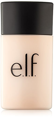 l f Fighting Foundation Fluid Ounce product image