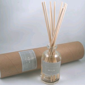 k-hall-designs-milk-scented-diffusion-set