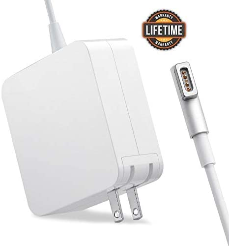 Charger MacBook Magsafe Adapter 13 inch