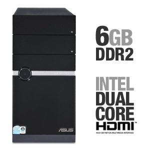 Asus CM5570 Desktop PC Drivers for Windows 10