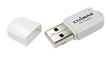 Gigafast 54Mbps Mini Wireless USB Adapter SIS Download Drivers