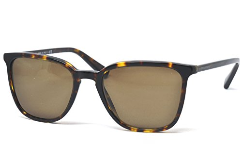 Dolce-Gabbana-Mens-Acetate-Man-Square-Sunglasses-Havana-53-mm