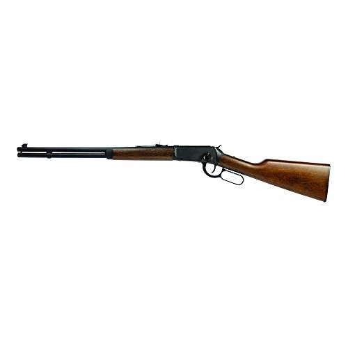 Frugal 4 Winchester Steel Air Rifle Shot Copper Coated Tubes And Pellets Made In Usa Bbs & Pellets