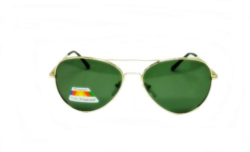 Sunglasses Louis Vuitton For Men