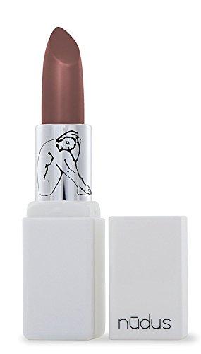 Nudus - Organic / GMO-Free Lipstick (27 Kisses)