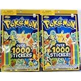 pokemon 1000 - 1