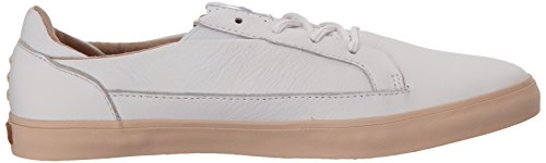 LE Gum White Reef Sneaker Iris Women fqnwgEAv