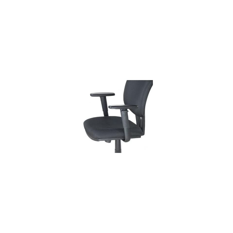 HONH5795T   Height Adjustable T Arms for Volt Series Task Chairs