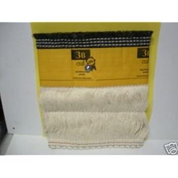 Corona Kerosene Heater Wick 3b For Models 23 Dk 103 01c