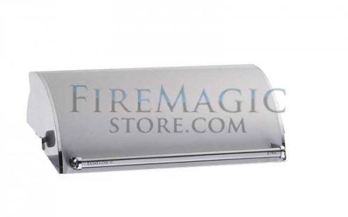 Fire Magic Grills Oven Hood for Echelon E790 and Aurora A790 -
