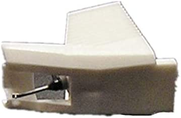 Nuevo en caja est/éreo l/ápiz capacitivo aguja para Sanyo st44j st-44j mg44j mg-44j nuevo