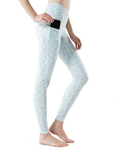 little girls yoga pants - 6