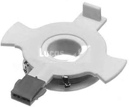 LUCAS DPB117 Sensor de encendido