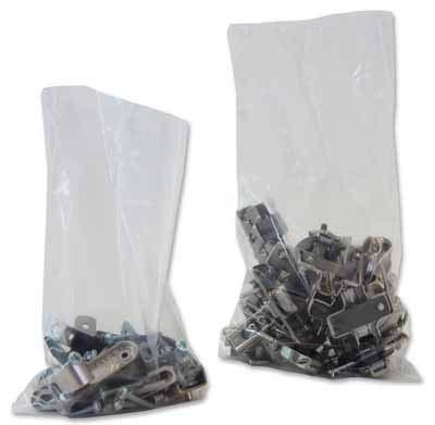 PE-Flachbeutel, 250x400mm, 100µ (BxL), transparent, geeignet geeignet geeignet für Lebensmittel, 1000 Stk. B07H5V45SG | Großhandel  3961da