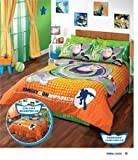 Toy Story 3 Full Sheet Set