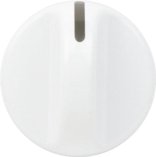 Frigidaire 131965300 Rotary Knob