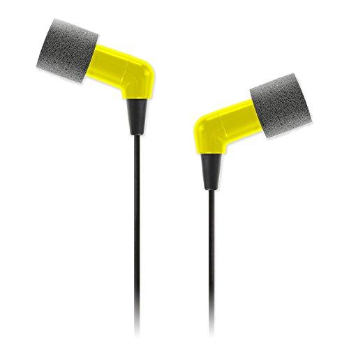 Etymotic HD5 Safety Headset Earphones product image