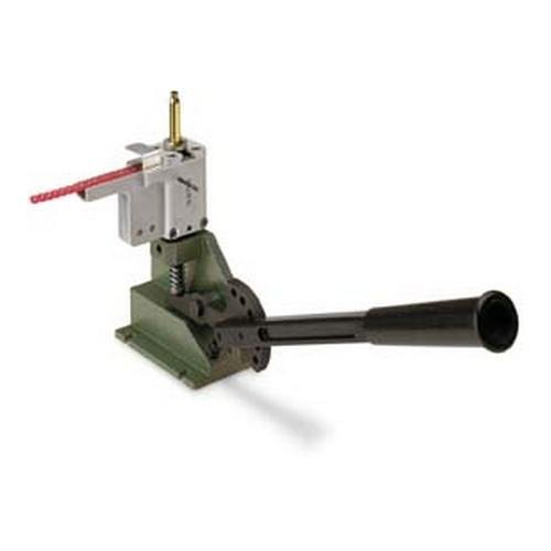 RCBS APS Bench Priming Tool