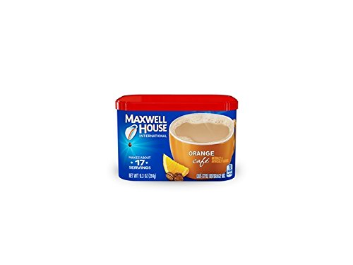 maxwell-house-international-coffee-orange-cafe-93-ounce-container-pack-of-4