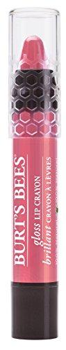 burts-bees-100-natural-moisturizing-lip-crayon-pink-lagoon-1-precision-application-crayon