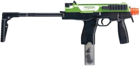 Zombie Hunter Eliminator 6mm Airsoft