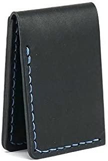 product image for San Juan Wallet: Black