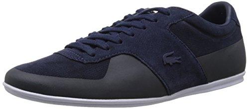 Lacoste Men S Turnier 216 1 Fashion Sneaker Buy Online In Faroe Islands At Faroe Desertcart Com Productid 28508307